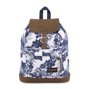 2SDX-Jansport-Haiden-WhiteArtistRose-32G-Variacao1