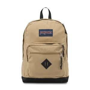 T29A-Jansport-City-Scout-FieldTan-04W-Variacao1