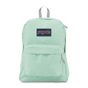 T501-Jansport-Superbreak-BrookGreen-Variacao1