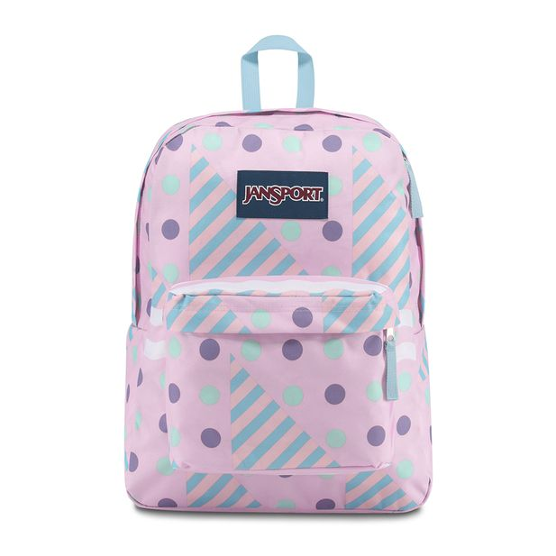 T501-Jansport-Superbreak-IceCreamGeo-40J-Variacao1