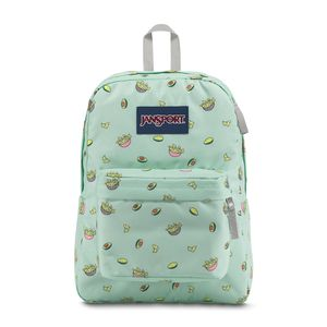 T501-Jansport-Superbreak-AvocadoParty-46U-Variacao1