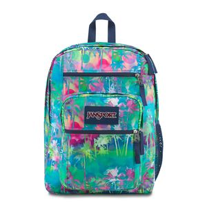 TDN7-Jansport-Big-Student-ElectricPalm-40B-Variacao1