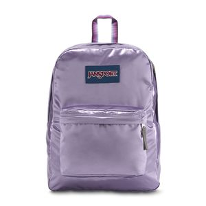 TRS7-Jansport-High-Stakes-SatinSummer-45R-Variacao1