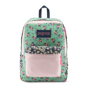 TRS7-Jansport-High-Stakes-DitzyPatchwork-42Y-Variacao1