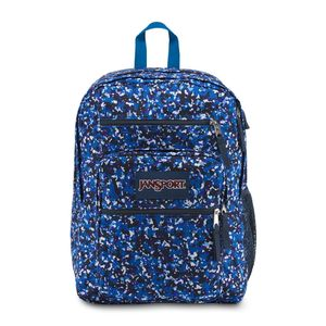 TDN7-Jansport-Big-Student-SplashCamo-40C-Variacao1
