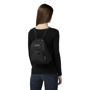 TDH6-Jansport-Half-Pint-Black-008-Variacao4