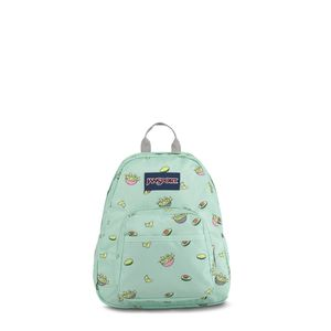 TDH6-Jansport-Half-Pint-AvocadoParty-46U-Variacao1