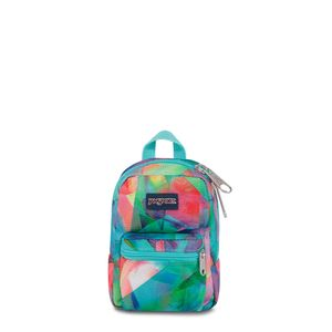 32TT-Jansport-Lilbreak-CrystalLight-40A-Variacao1-min