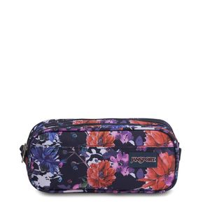 T49C-Jansport-Large-Acessory-MorningBloom-33Y-Variacao1