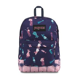 T60G-Jansport-Black-Label-Superbreak-HulaLifePalm-46R-Variacao1