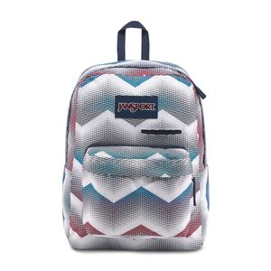 T50F-Jansport-Digibreak-MatrixChevronWhite-44H-Variacao1