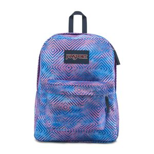 T501-Jansport-Superbreak-OpticalClouds-40R-Variacao1