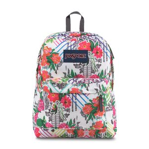 T501-Jansport-Superbreak-CollageFloral-42F-Variacao1
