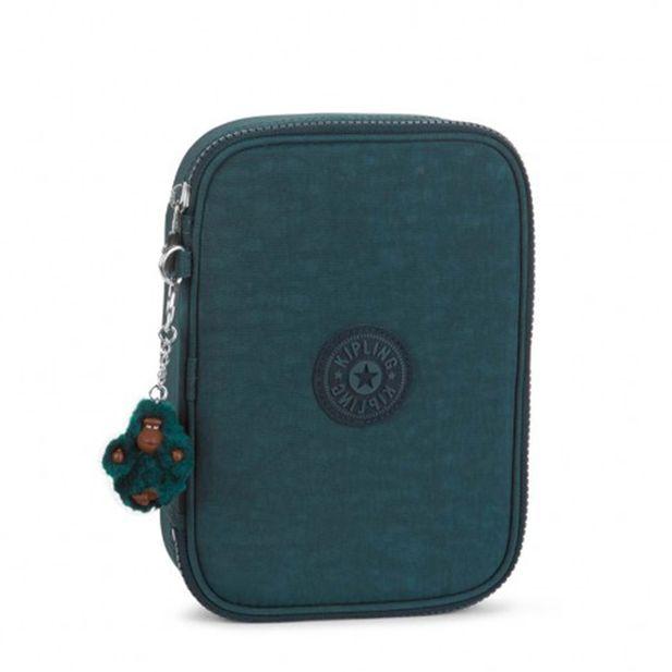 09405-Kipling-100Pens-EmeraldCombo-P42-Variacao1