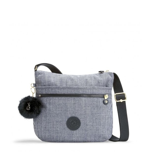 10878-Kipling-Arto-CottonJeans-F27-Variacao1