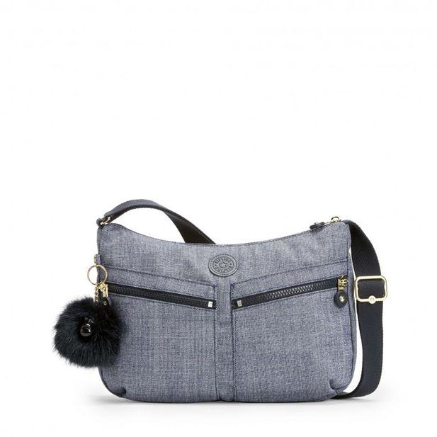 12592-Kipling-Izellah-CottonJeans-F27-Variacao1