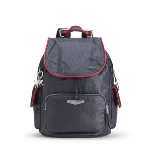 18731-Kipling-CityPackS-TwistedBlue-55A-Variacao1
