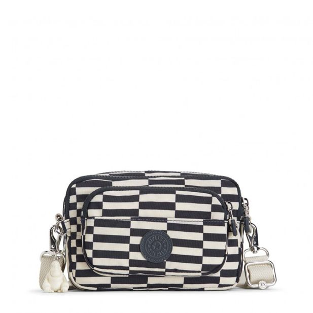 14876-Kipling-Multiple-StripedPrint-20L-Variacao1