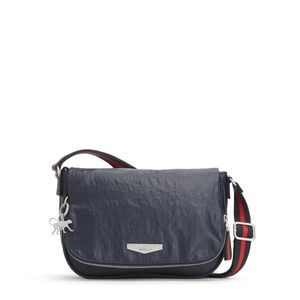 23485-Kipling-EarthbeatS-TwistedBlue-55A-Variacao1
