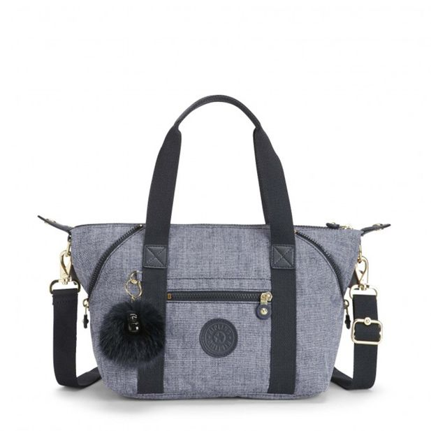 15410-Kipling-ArtY-CottonJeans-F27-Variacao1