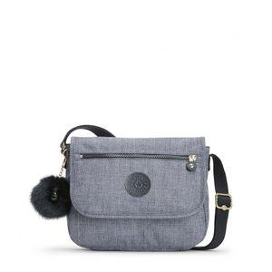 30261-Kipling-Mimosa-CottonJeans-F27-Variacao1