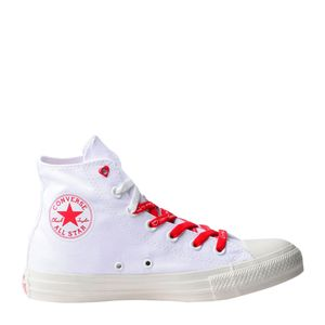 CT0888-Converse-AllStar-ChuckTaylor-BrancoVermelho-0001-Variacao1