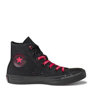 CT0888-Converse-AllStar-ChuckTaylor-PretoVermelho-0002-Variacao1