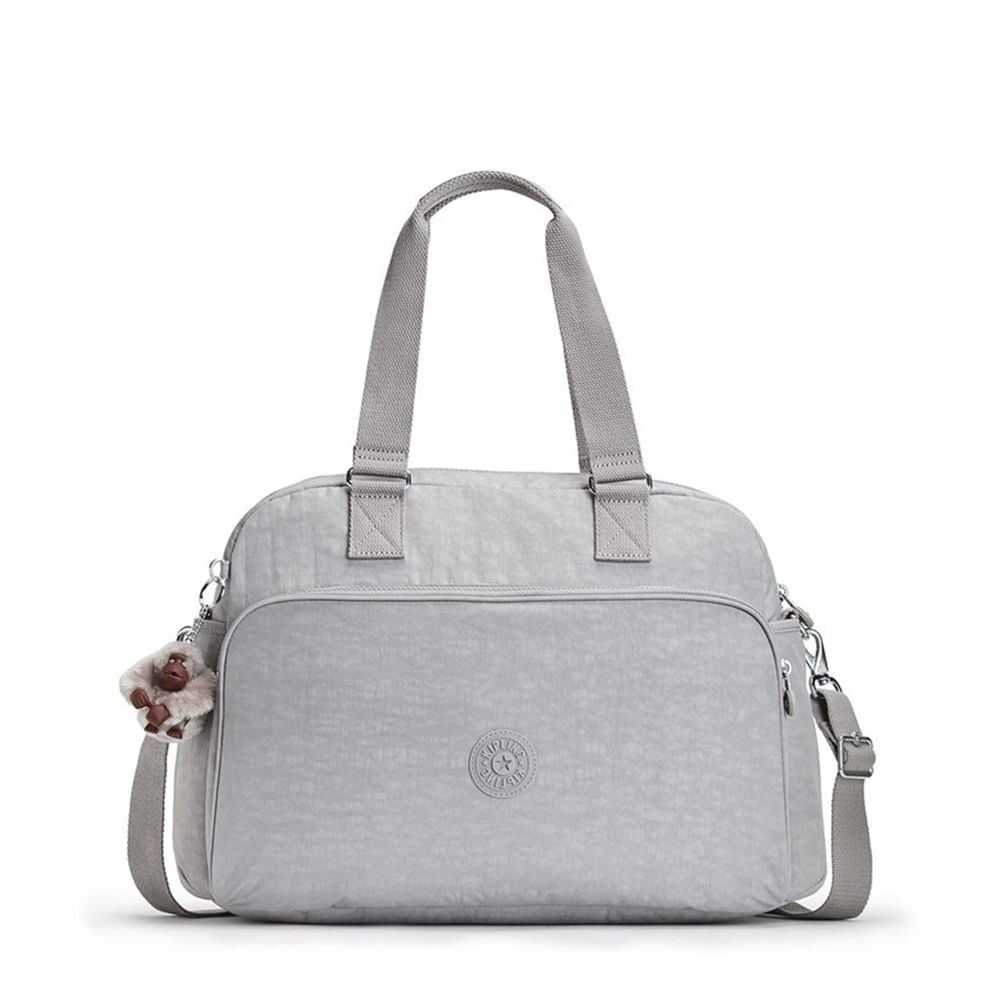 c4fd45577 Bolsa Kipling July Bag Clouded Sky | Kipling - Menina Shoes