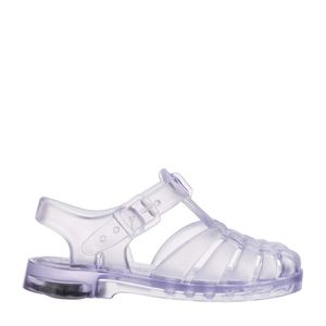 34151-Miniatura-Melissa-Possession-VidroTransparente-Variacao1