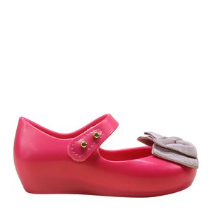 31652-Mini-Melissa-Ultragirl-Sweet-RosaRougePerolado-Variacao1