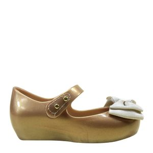 31652-Mini-Melissa-Ultragirl-Sweet-BegeOuro-Variacao1