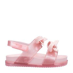 32463-Mini-Melissa-Cosmic-Sandal-JasonWu-Rosa-Variacao1