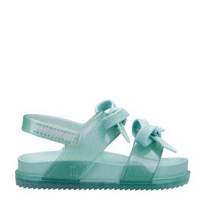 32463-Mini-Melissa-Cosmic-Sandal-JasonWu-Verde-Variacao1
