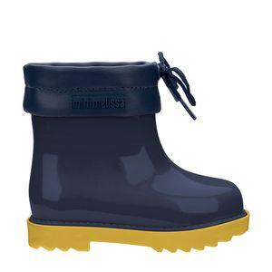 32424-Mini-Melissa-Rain-Boot-AmareloAzul-Variacao1