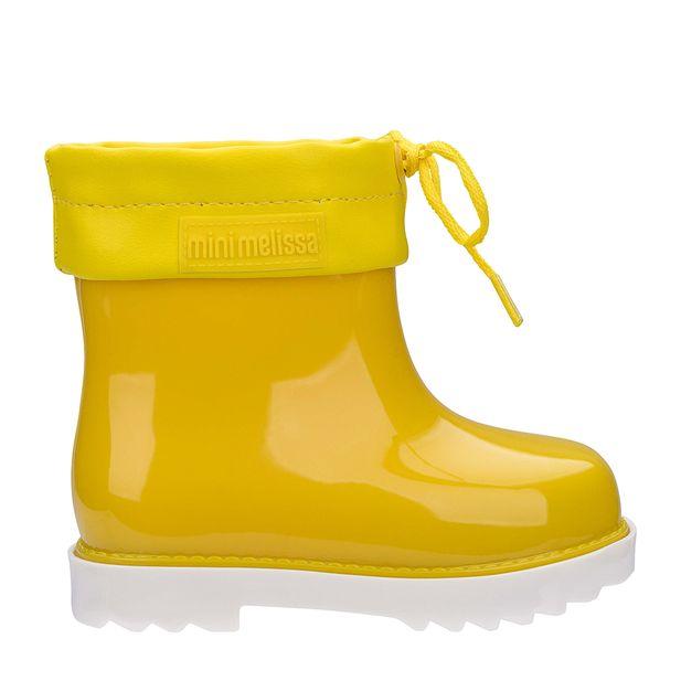 32424-Mini-Melissa-Rain-Boot-BrancoAmarelo-Variacao1