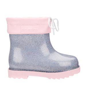 32424-Mini-Melissa-Rain-Boot-RosaVidroGlitterHolografico-Variacao1