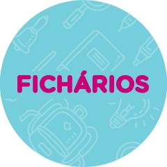 FICHÁRIOS