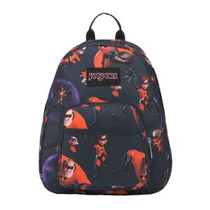 3P1H-Jansport-Incredibles-HalfPint-FamilyTime-51K-Variacao1