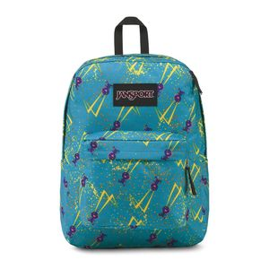 3P1G-Jansport-Incredibles-Superbreak-JackJack-4U0-Variacao1