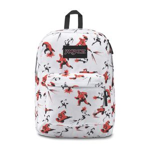 3P1G-Jansport-Incredibles-Superbreak-MrIncredible-51J-Variacao1