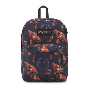 3P1G-Jansport-Incredibles-Superbreak-FamilyTime-51K-Variacao1
