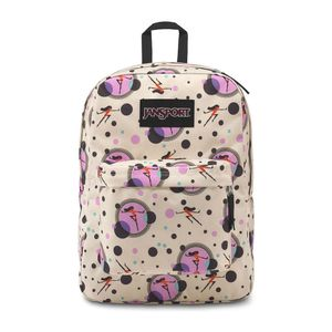 3P1G-Jansport-Incredibles-Superbreak-VioletDot-51L-Variacao1