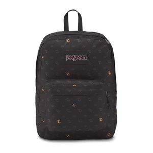 3P1G-Jansport-Incredibles-Superbreak-IncrediblesIcon-51N-Variacao1