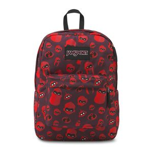 3P1G-Jansport-Incredibles-Superbreak-FamilyIconsRed-52W-Variacao1