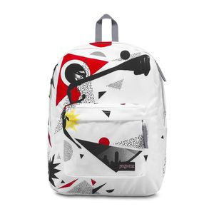 3P1F-Jansport-Incredibles-High-Stake-GirlPunch-51M-Variacao1