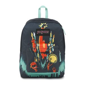 3P1F-Jansport-Incredibles-High-Stake-FamilyCityscape-52U-Variacao1