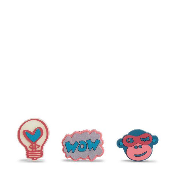 00107-BtsPullersMix-PinkGlowMix-22Z-Variacao1