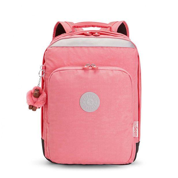 0040826T-CollegeUp-PinkFlash-Variacao1