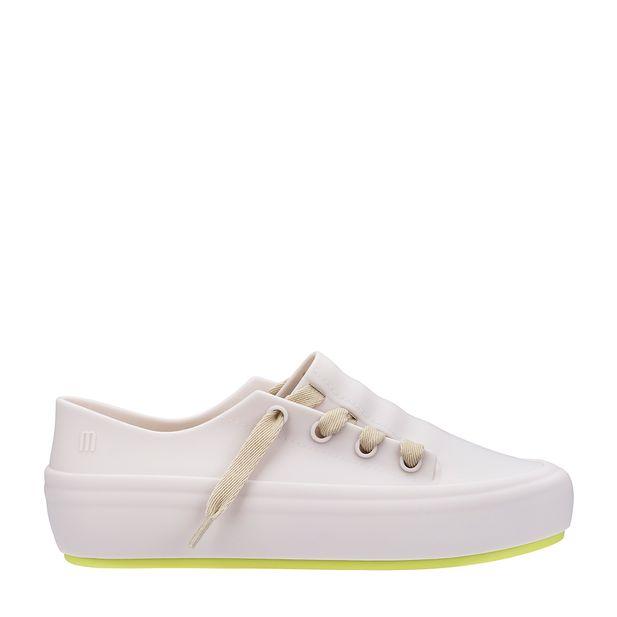 32338-Melissa-Ulitsa-Sneaker-BegeAmarelo-Variacao1