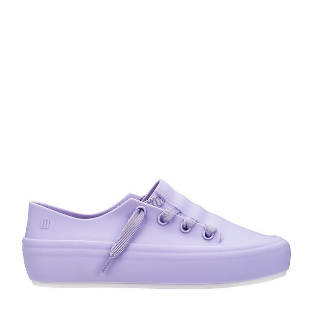 32338-Melissa-Ulitsa-Sneaker-LilasBranco-Variacao1